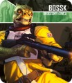 bossk_box-260x300.png