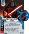 swd08_crossguard-lightsaber-258x300.png
