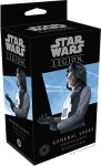 Star Wars: Legion - General Veers Commander Expansion)