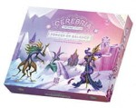Cerebria: Forces of Balance expansion