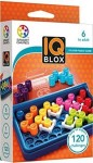 Smart Games - IQ Blox