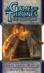 A Game of Thrones LCG: Forging the Chain
