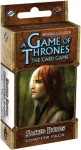 A Game of Thrones LCG: Sacred Bonds