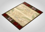 Summoner Wars - Plansza Premium