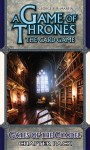 A Game of Thrones LCG: Gates of the Citadel