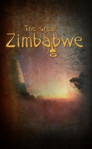 Great Zimbabwe (3rd printing)