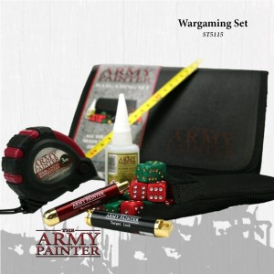 Wargaming Set
