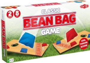 Classic Bean Bag Game