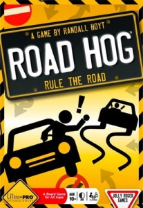 Road Hog: Rule the Road