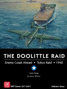Enemy Coast Ahead: The Doolittle Raid