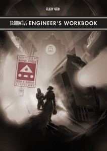 Tramways: Engineer's Workbook