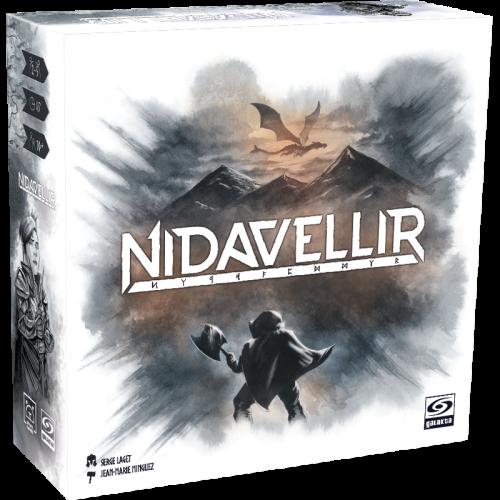 Nidavellir (edycja polska)