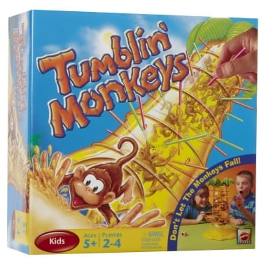 tumblinmonkeys.129283.1820x0.jpg